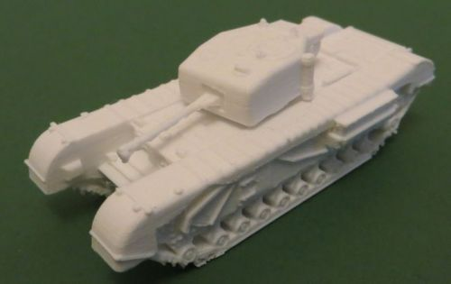 Churchill VI (15mm)