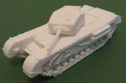 Churchill NA75 (28mm)