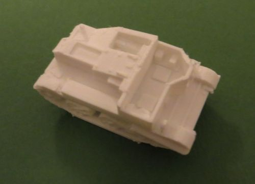 Bren Carrier (28mm)