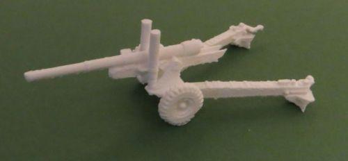 BL 5.5 inch medium gun