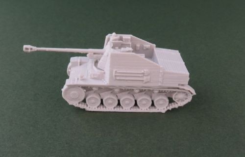 Marder II (15mm)