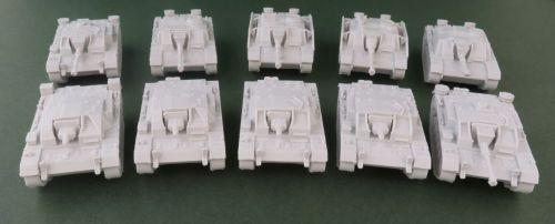 StuG III (1:48 scale)