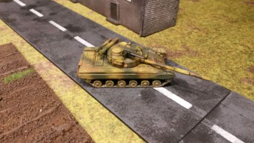 T64 (15mm)