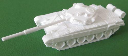 T72A (28mm)