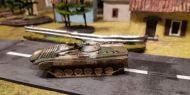 BMP1 (1:48 scale)