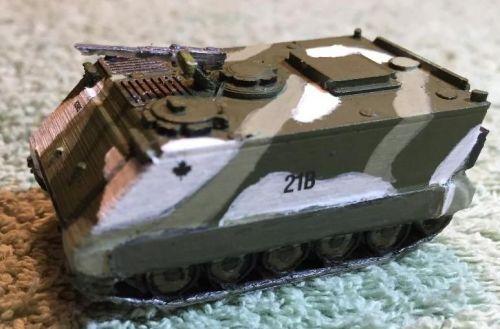 M113 (6mm)