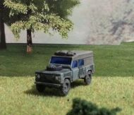 Land Rover Defender (15mm)