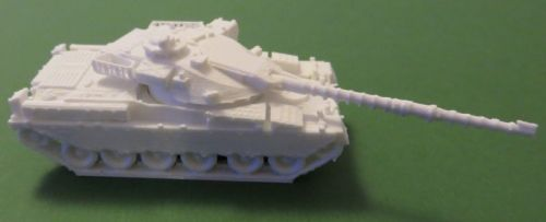 Chieftain (1:48 scale)