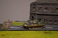 T55AM (6mm)