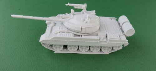T55AM (15mm)