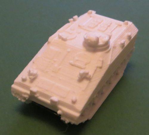 FV103 Spartan (12mm)