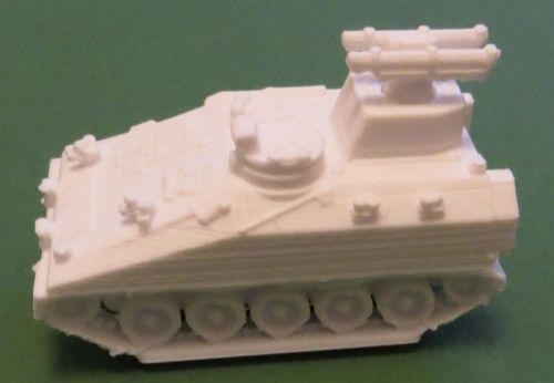 FV120 Spartan MCT (1:48 scale)