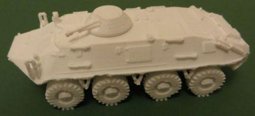 BTR-60PB (6mm)