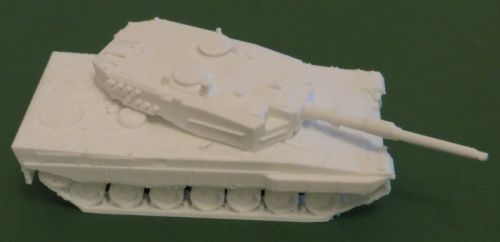 Leopard 2 (20mm)