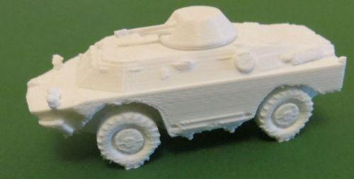 BRDM2 (15mm)