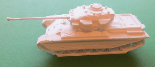 Centurion Mk3 (12mm)