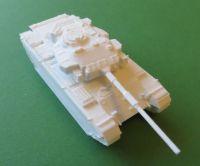 Centurion Sho't (6mm)