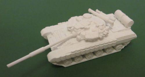 T64BV (6mm)