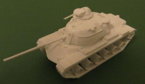 M48 Patton (12mm)