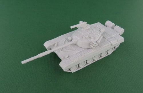 T72B (20mm)