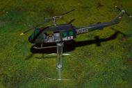 "UH-1 ""Huey"" Helicopter (12mm)"