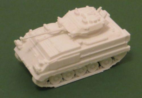 FV432/30 mm Raden (15mm)