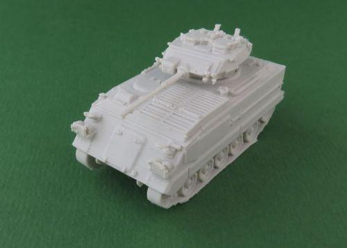 FV432/30 mm Raden (6mm)