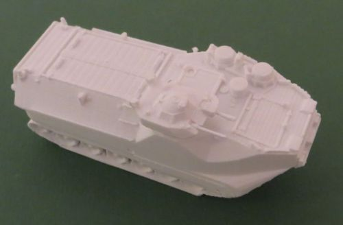 AAV7 and variants (28mm)