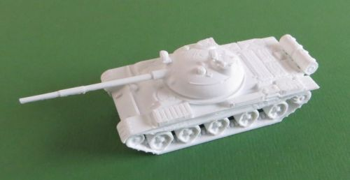 T62 (1:48 scale)