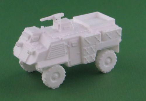 Saxon APC (6mm)