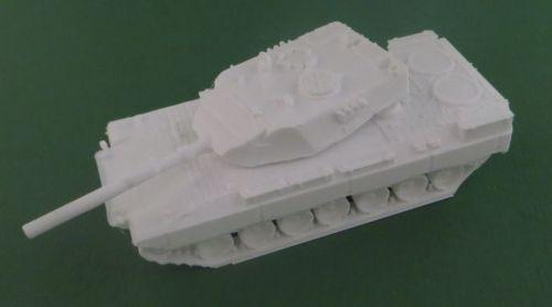 Keiler (Leopard 2 prototype) (12mm)