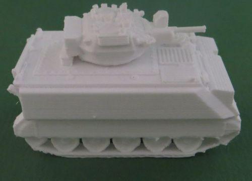M113 MRV (1:48 scale)