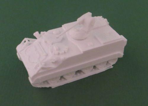 M113 C&V (1:48 scale)