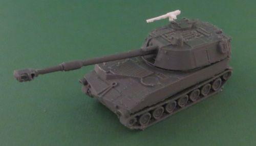 M109 (6mm)