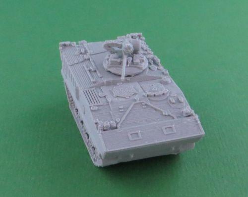 AMX-10P (12mm)