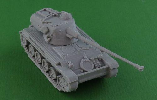 AMX-13 (12mm)