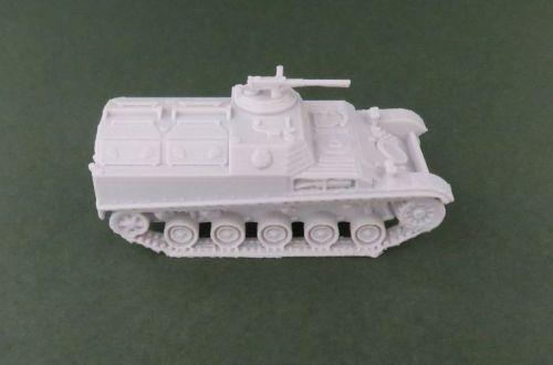 AMX-VCI (6mm)