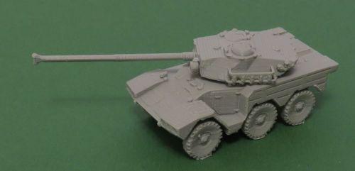 Panhard ERC 90 (20mm)