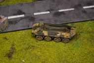 BTR-60P (6mm)