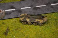 BTR-60P (15mm)
