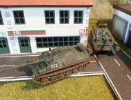 ASU-85 (12mm)