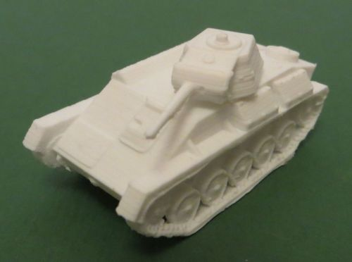 T70M (15mm)