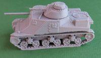 M3 Lee (28mm)