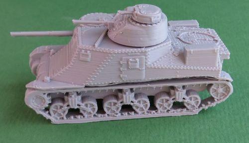 M3 Lee (20mm)