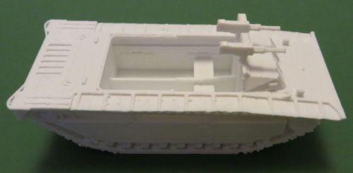 LVT-2 (15mm)