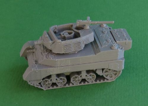 75mm HMC M8 Scott (6mm)