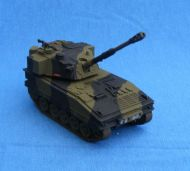 FV433 Abbot (1:48 scale)