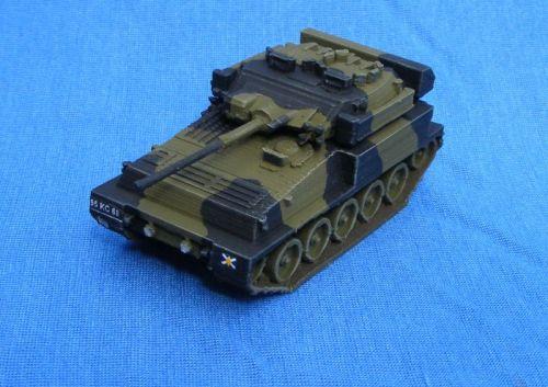 Sabre CVR(T) (12mm)