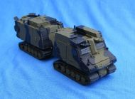 BV410 or BvS 10 Viking (28mm)