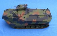 AAV7 and variants (15mm)